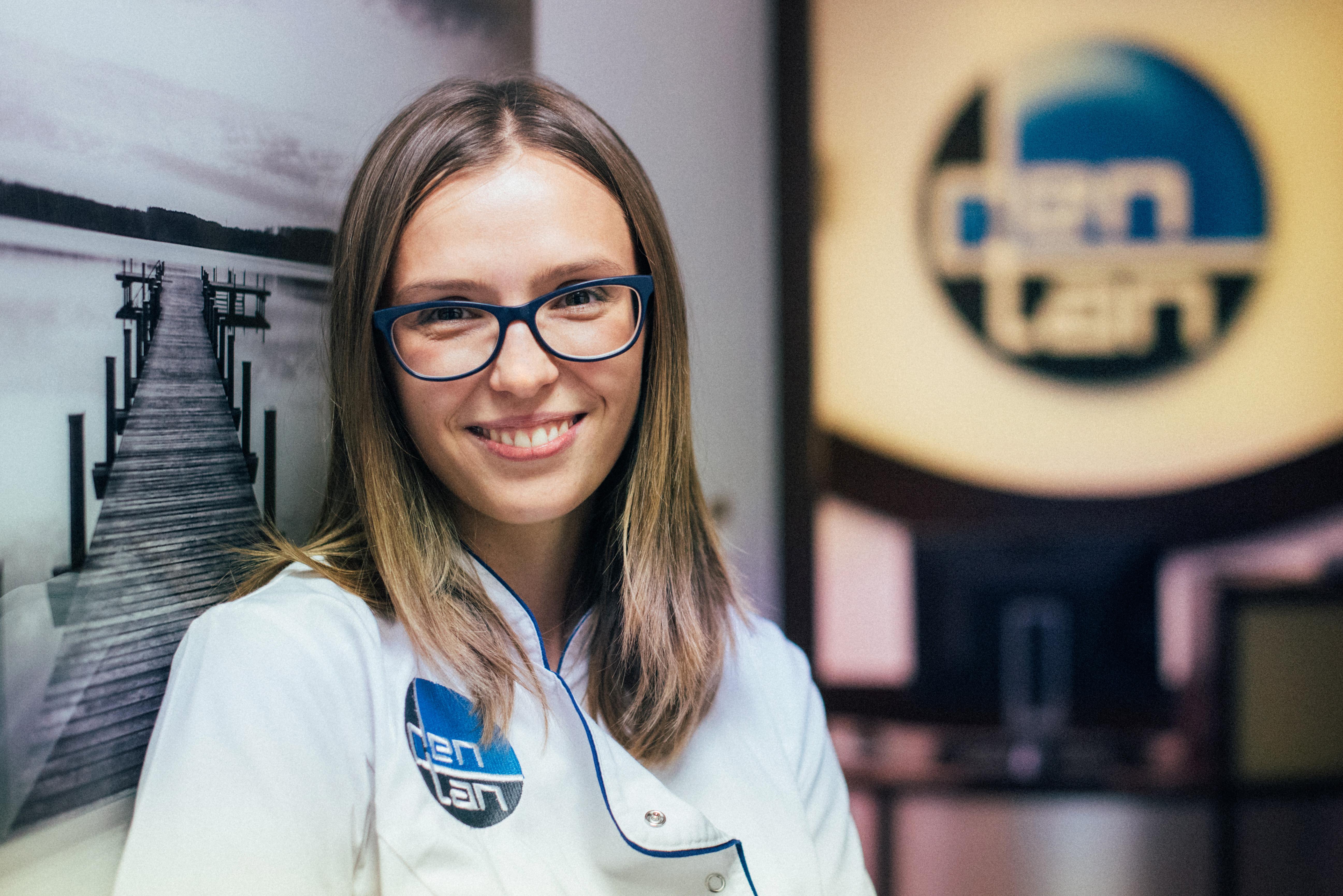 Anna Cacko-Góralczyk (2)